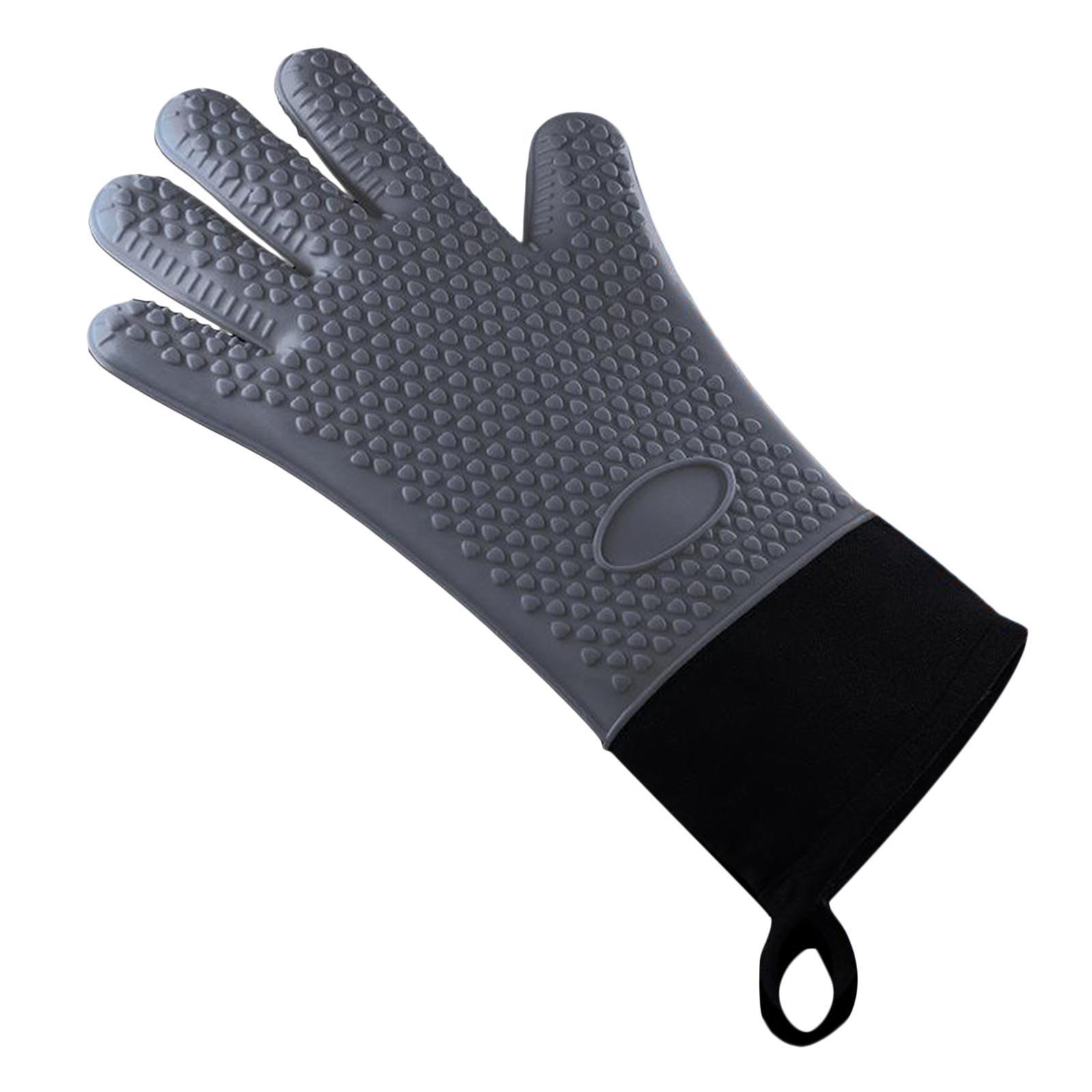Guantes-para-horno-de-cocina-con-aislamiento-de-silicona-antideslizantes-guantes miniatura 7