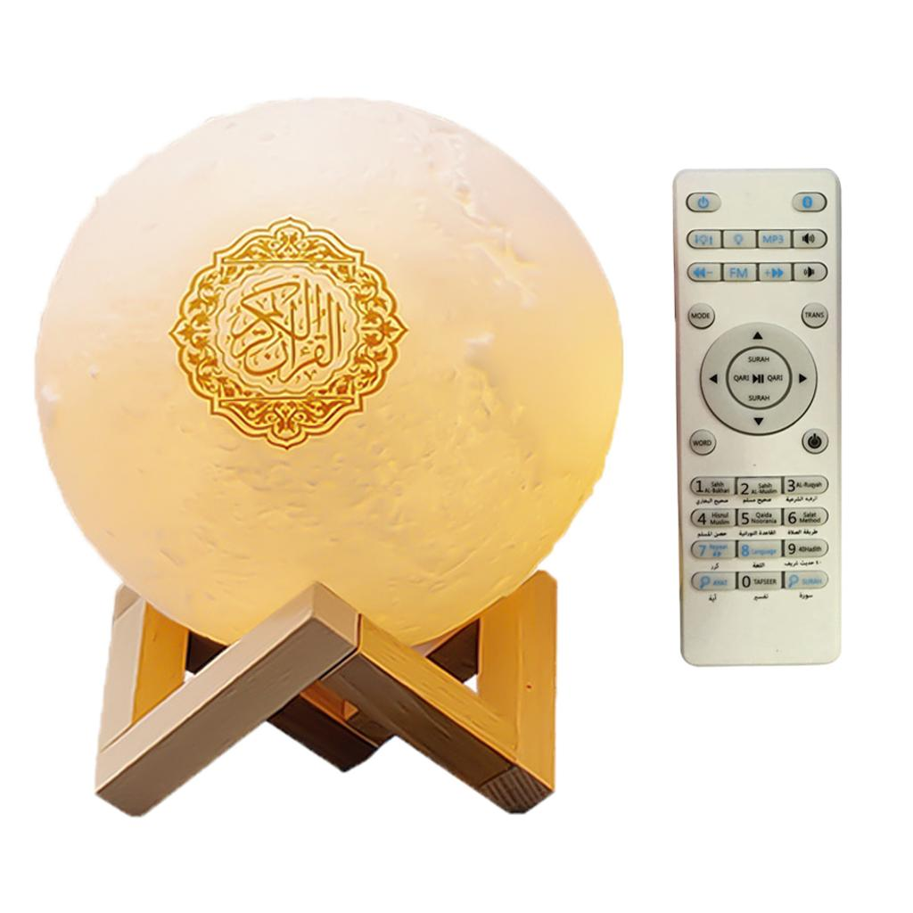 Quranqarim Com Quran Night Light Facebook