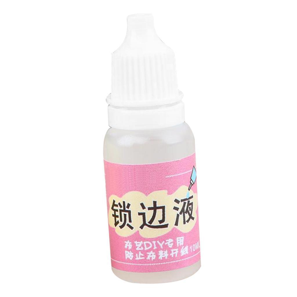 miniatura 21 - Liquido Colla Anaerobica Adesivo Rimovibile Filo Sigillante Colla Super