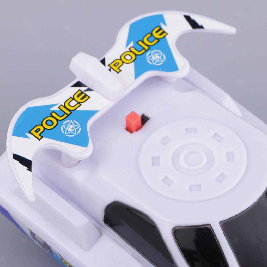Batterien-Boot-Schwimmen-Badespielzeug-Badewanne-Spielzeug-fuer-Baby-Kinder Indexbild 11