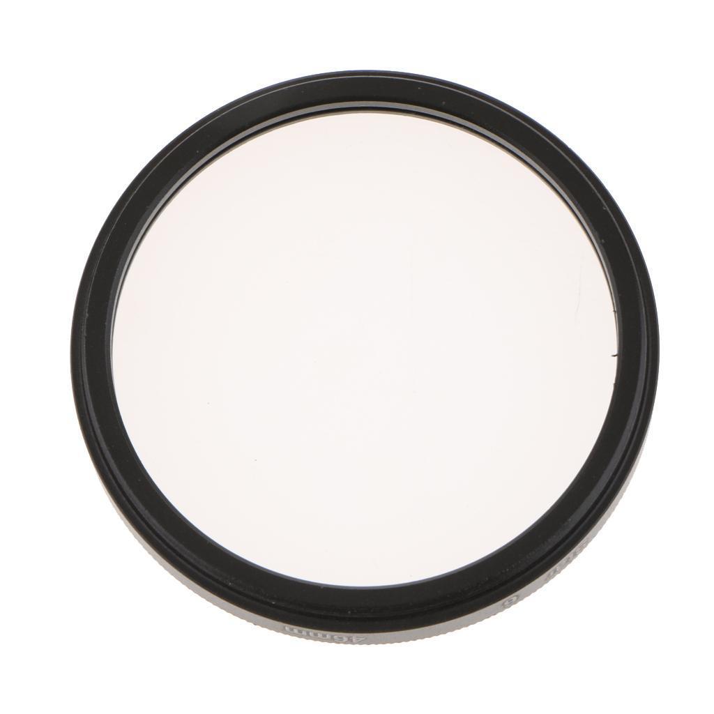 Camera-Lens-Star-Filter-for-Canon-35mm-50mm-15-45mm-18-55-18-150-200-400 thumbnail 7