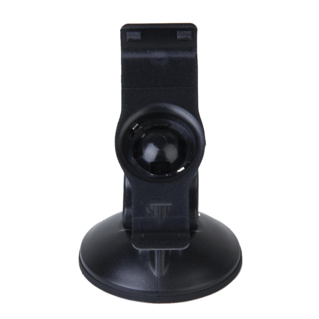 thumbnail 18 - Car Windshield /Air Vent Mount SAT NAV Bracket Stand Holder for Garmin Nuvi GPS