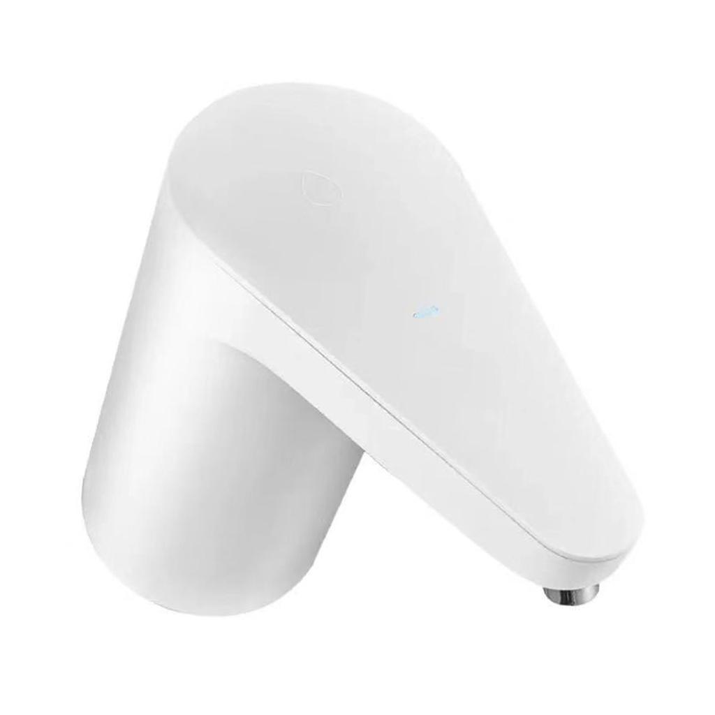 Tasto-di-Tocco-automatico-di-Acqua-Pompa-Distributore-di-Wireless-Materiale-Per miniatura 3