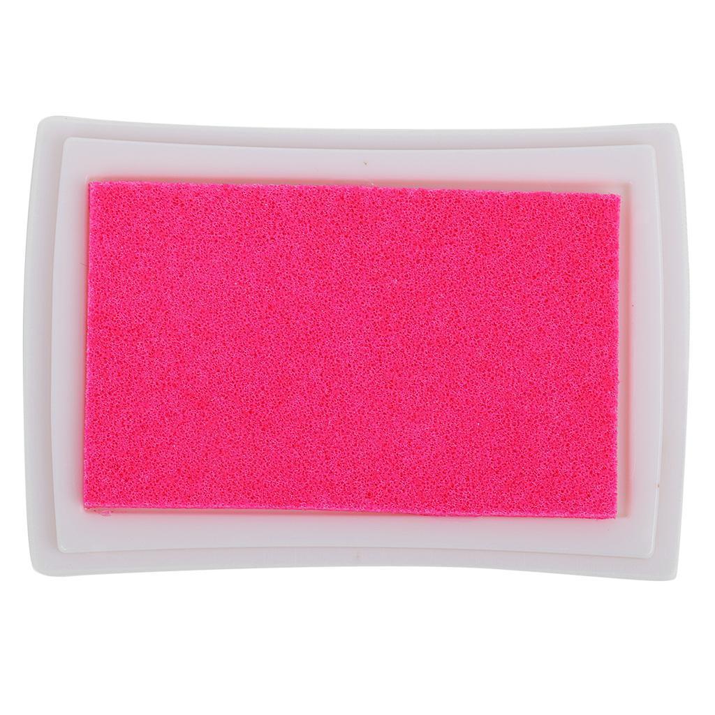 Kinderspielzeug-stempel-diy-handwerk-stempelkissen-pigment-karte-machen Indexbild 40