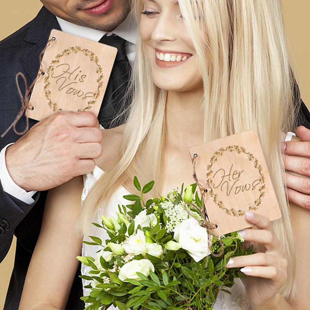 Indexbild 50 - Holz-Stueck-Holz-Tags-Zeichen-Unfinished-Hochzeit-Party-Favor-Geschenke-DIY