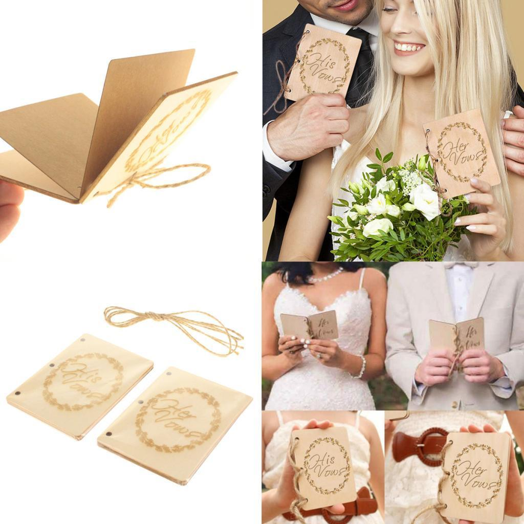Indexbild 42 - Holz-Stueck-Holz-Tags-Zeichen-Unfinished-Hochzeit-Party-Favor-Geschenke-DIY