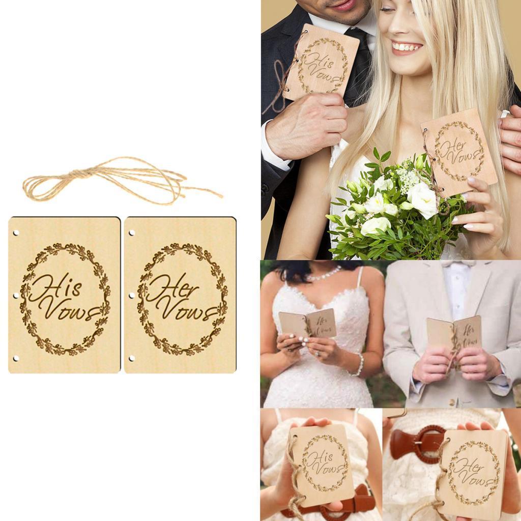 Indexbild 43 - Holz-Stueck-Holz-Tags-Zeichen-Unfinished-Hochzeit-Party-Favor-Geschenke-DIY