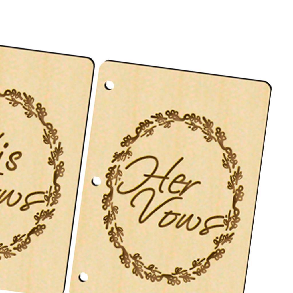 Indexbild 47 - Holz-Stueck-Holz-Tags-Zeichen-Unfinished-Hochzeit-Party-Favor-Geschenke-DIY