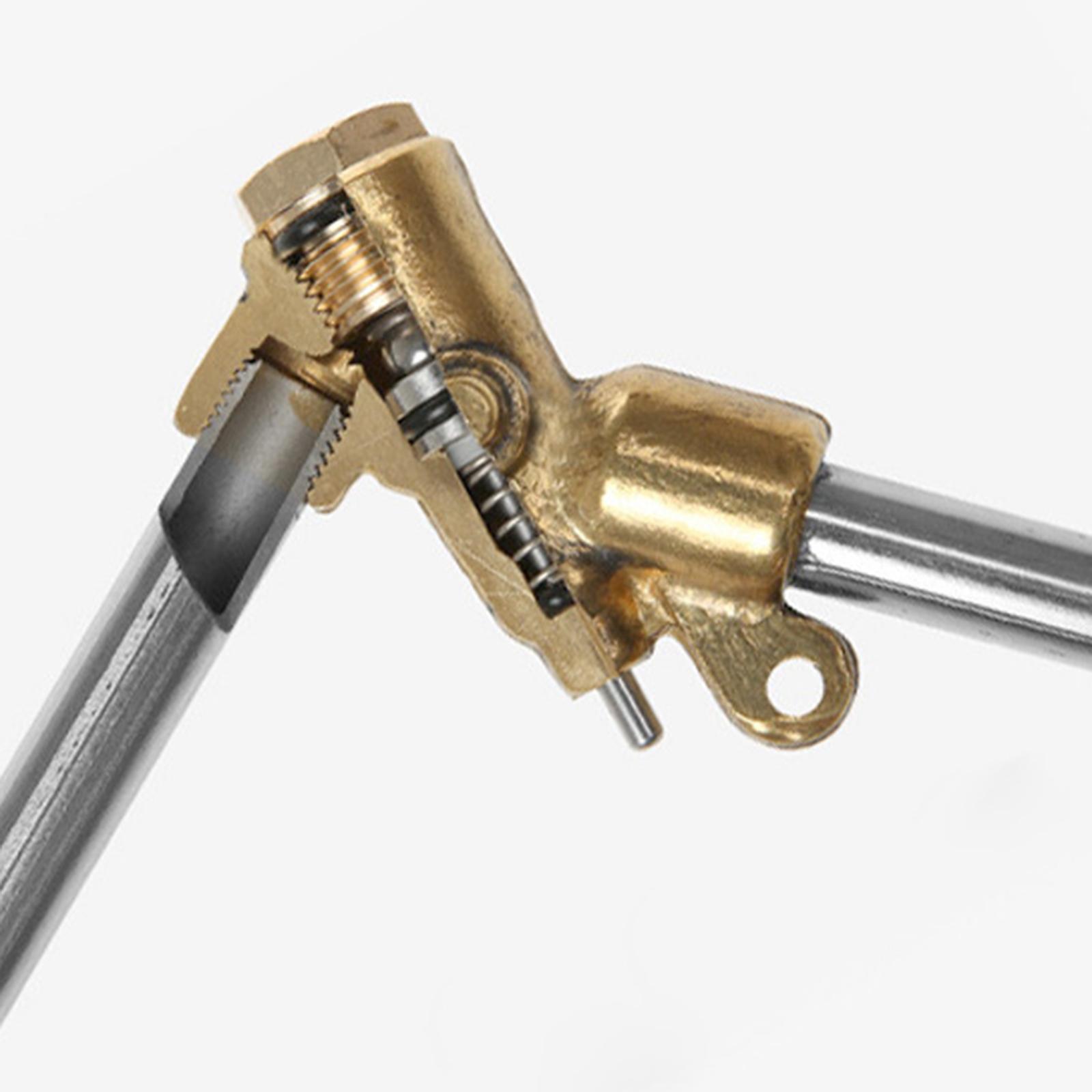 Indexbild 14 - Hochdruckreiniger Pistole Düse Zubehör Ersatzteile Teile Hochdruckpistole