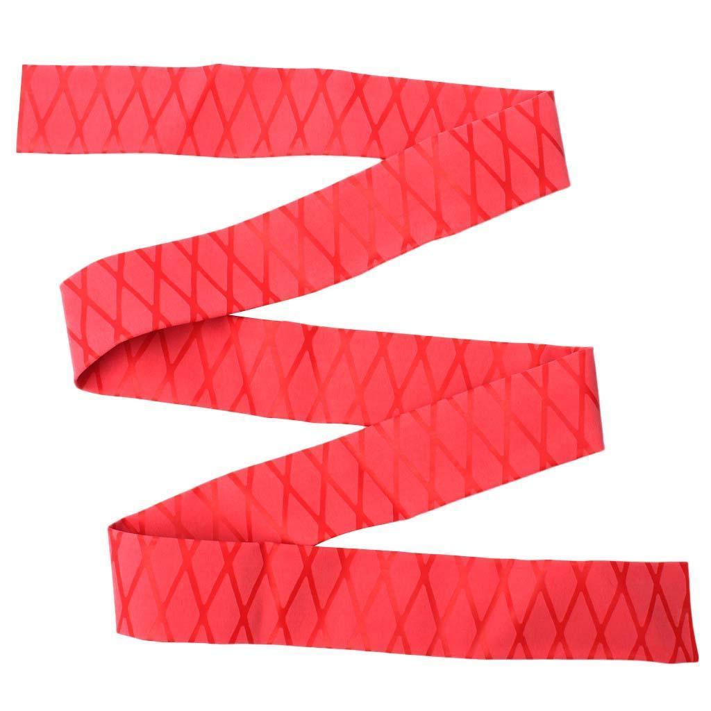 miniatura 4 - Canna-da-pesca-impermeabile-da-22-mm-1-m-con-tubo-termorestringente-antiscivolo