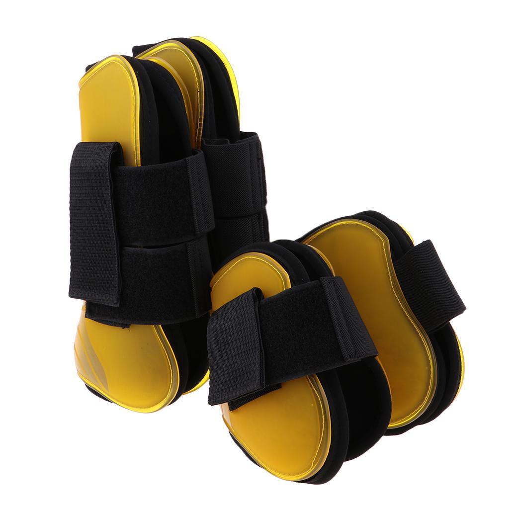 2-paia-di-protezioni-per-lo-zoccolo-Protezione-per-gli-accessori-Gamba-Kit miniatura 12