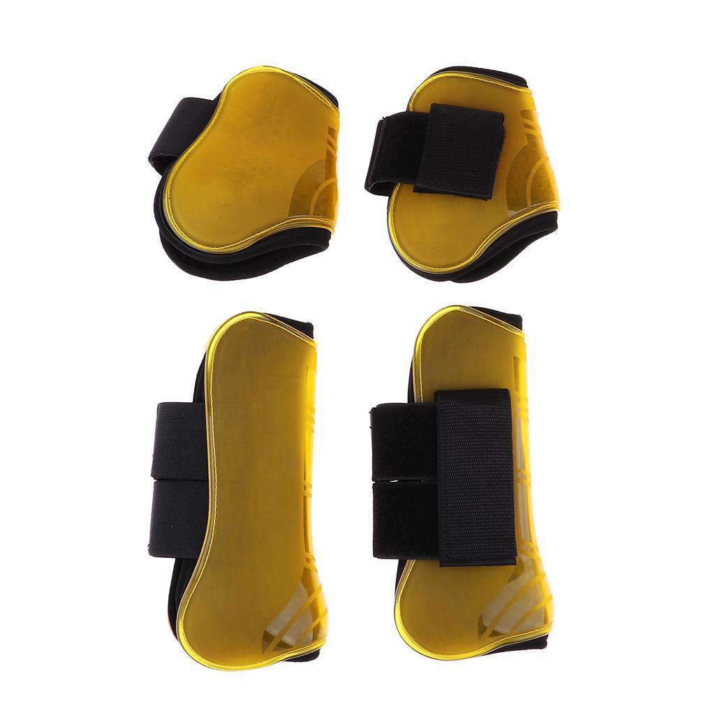 2-paia-di-protezioni-per-lo-zoccolo-Protezione-per-gli-accessori-Gamba-Kit miniatura 13