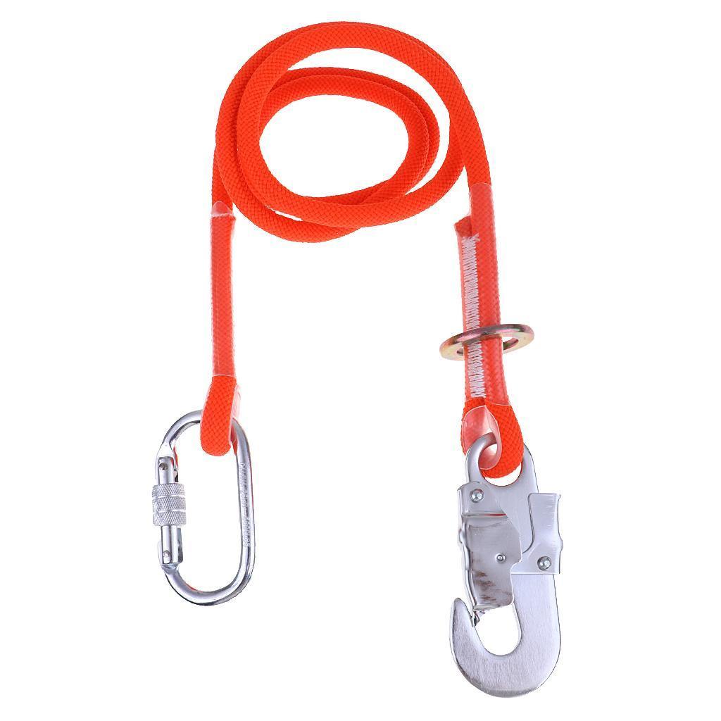 Construction-Harness-Protecta-Caving-Full-Body-Safety-Fall-Protection thumbnail 24