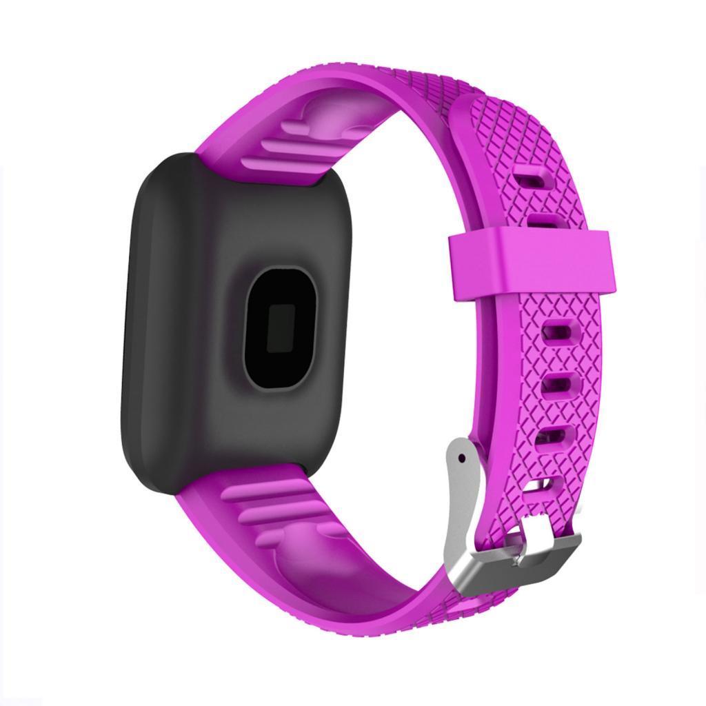 Indexbild 16 - Armband  mit Herzfrequenz   Blutsauerstoffüberwachung Schlafmonitor