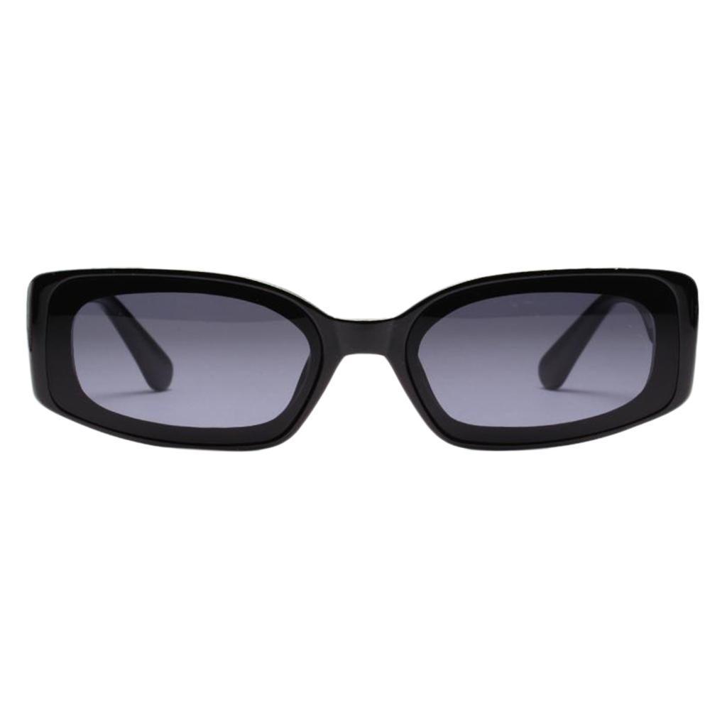 Frauen-Mens-Square-Sonnenbrillen-Fashion-Candy-Farbe-Sonnenbrille-Shade Indexbild 7