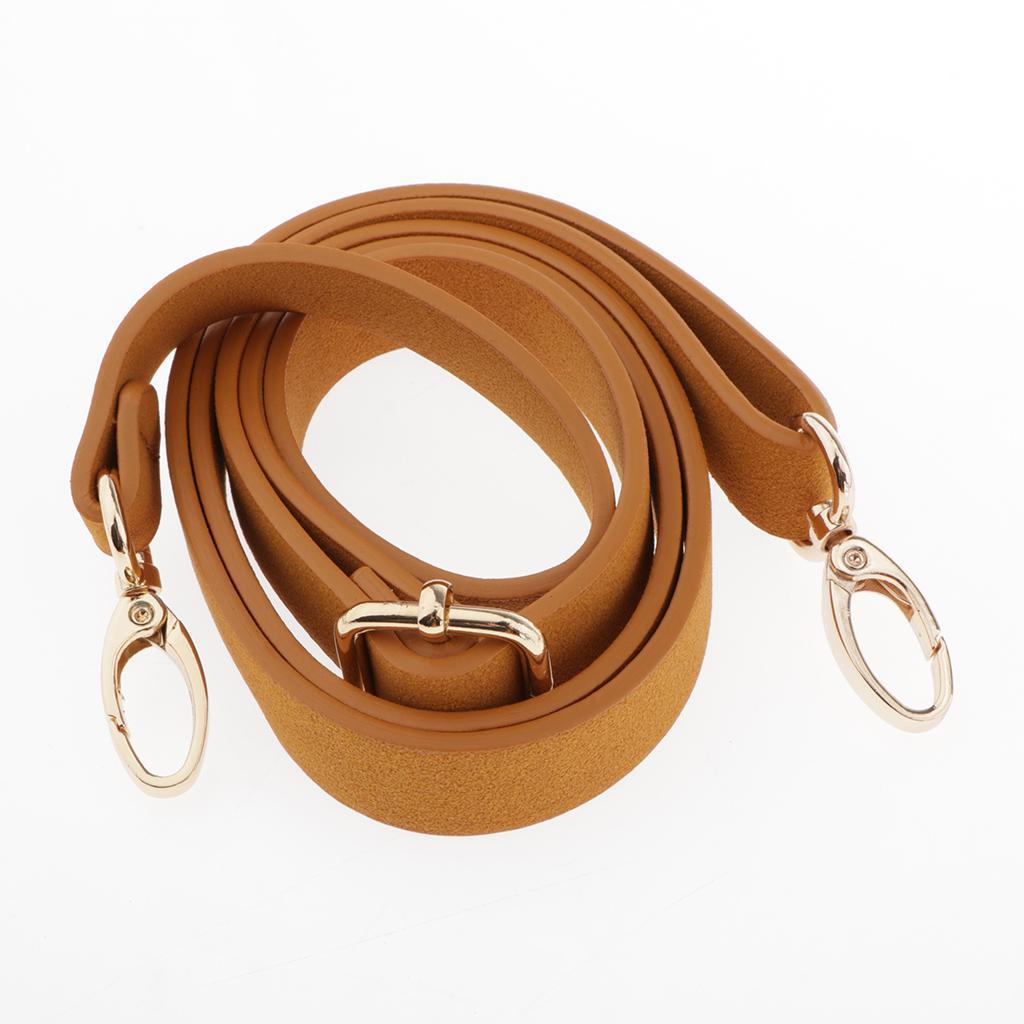 2 Set PU Leather Knitting Bag Bottom Twist Lock Handbag Bag Making Accessories