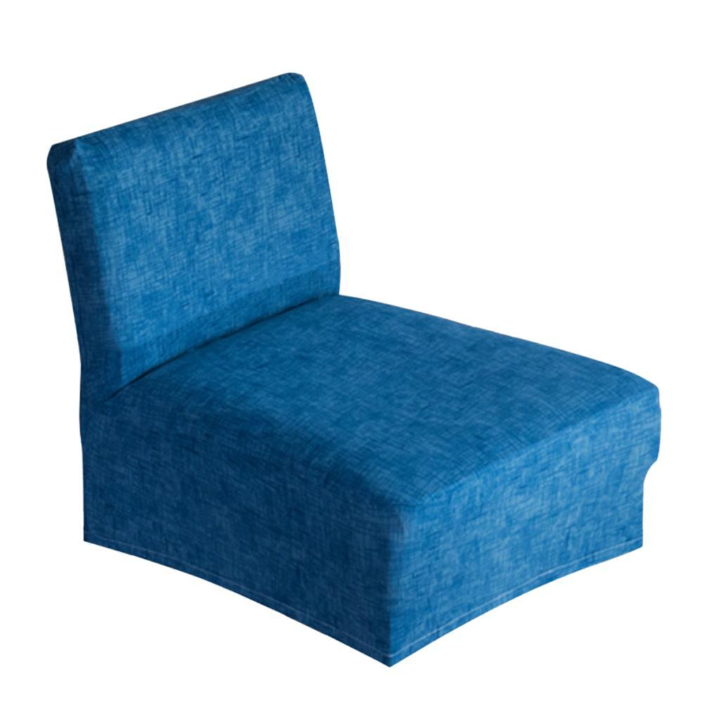2pcs-chaise-de-salle-a-manger-a-dos-court-couvre-tabouret-de-comptoir-de-bar miniature 15