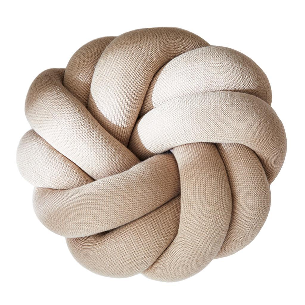 Cuscino-Decorativo-Cuscino-Accogliente-Per-Cuscini-Da-Lettura-Per-Guardare-La-TV miniatura 15