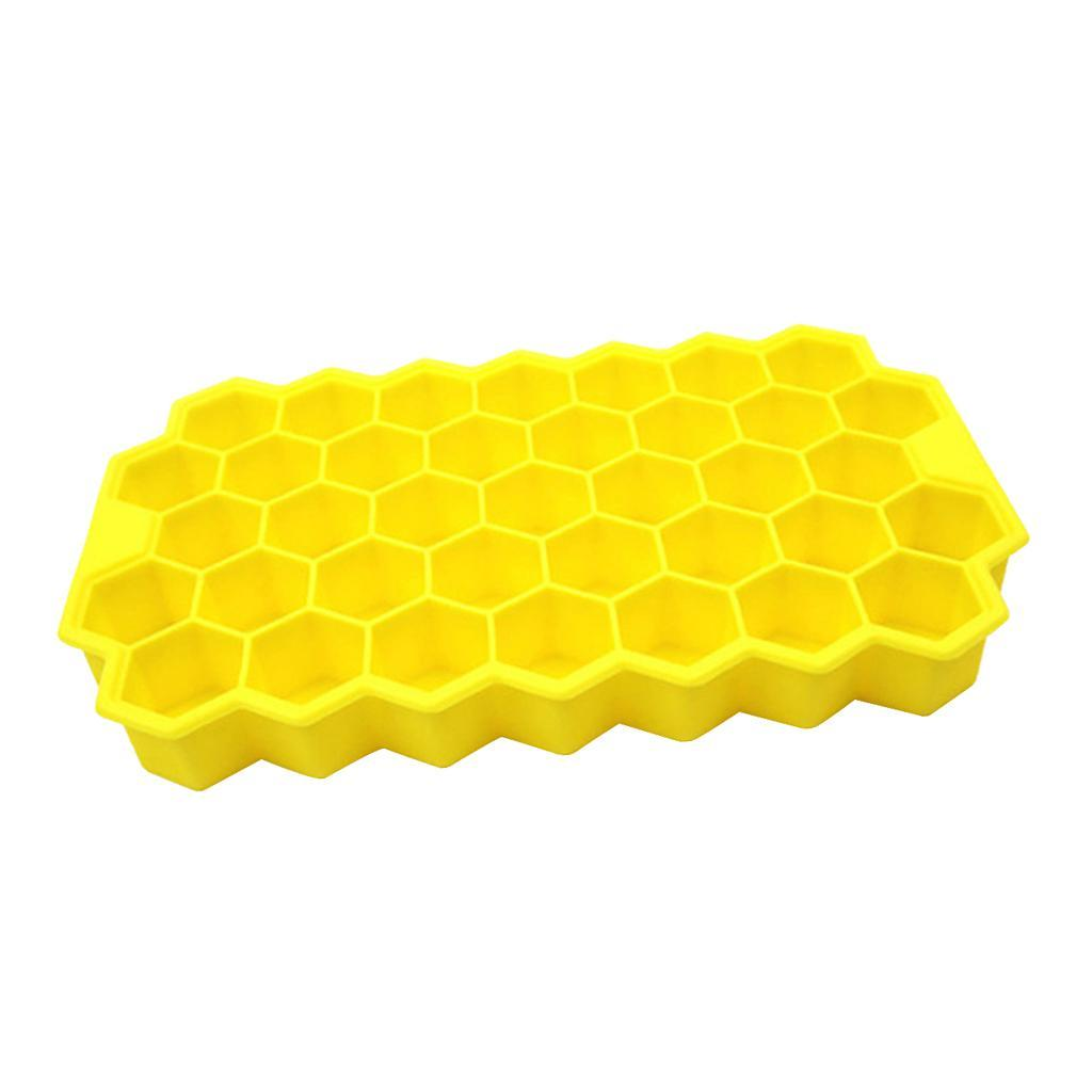 Vassoio-Per-Cubetti-Di-Ghiaccio-Bevanda-Flessibile-Per-Birra-Scatola-Per miniatura 8