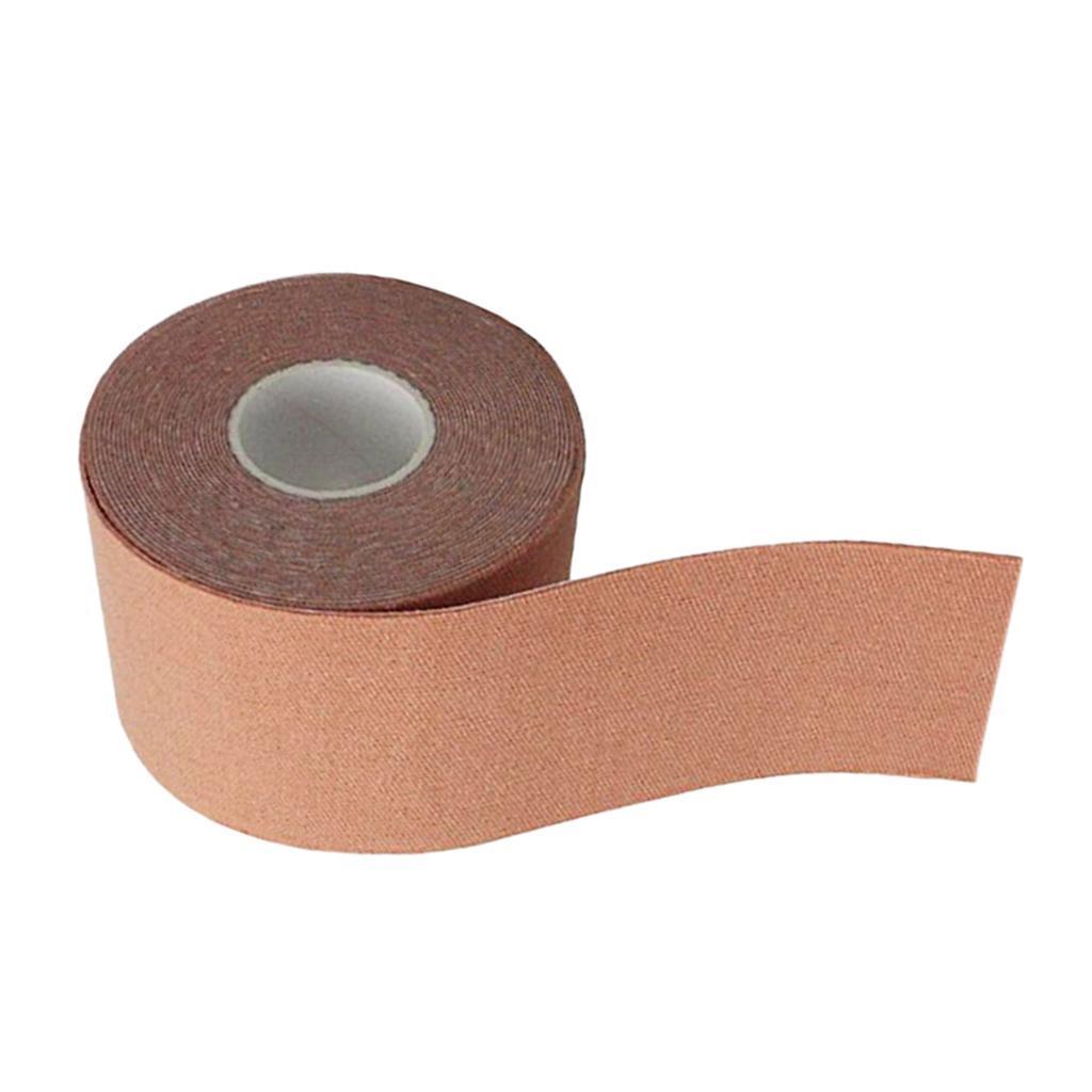 Boob Tape Atmungsaktives Brustliftband Klebriger BH Brust Push Up Strapless
