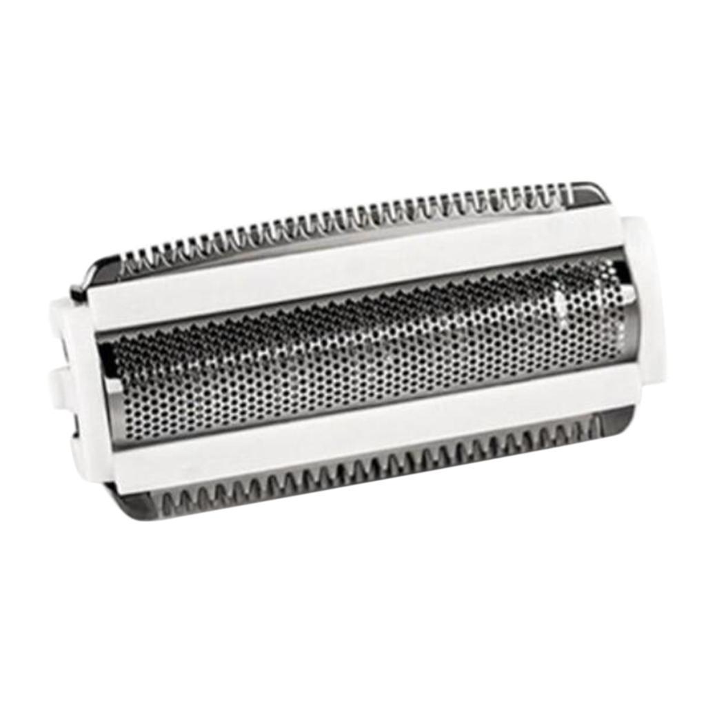 Outil-de-rasage-electrique-de-rasage-de-corps-d-039-epilation-de-rasoir miniature 7