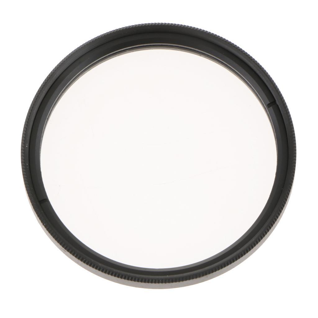 Camera-Lens-Star-Filter-for-Canon-35mm-50mm-15-45mm-18-55-18-150-200-400 thumbnail 11