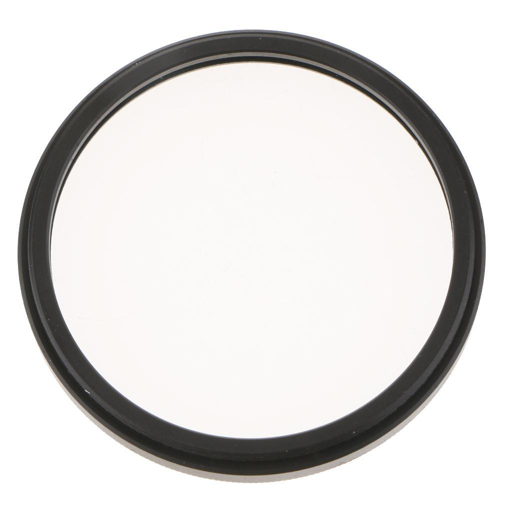 Camera-Lens-Star-Filter-for-Canon-35mm-50mm-15-45mm-18-55-18-150-200-400 thumbnail 12
