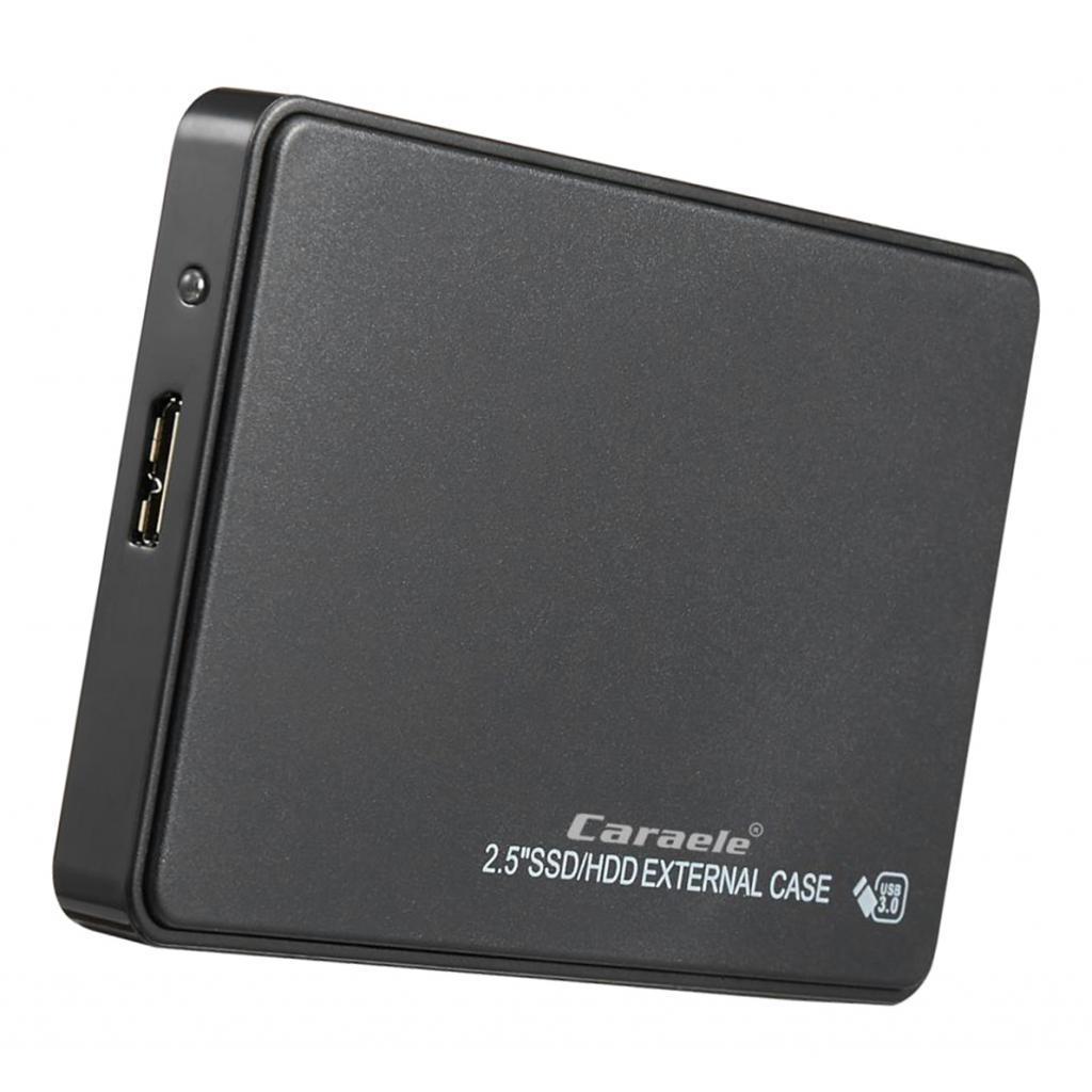 Portable-2-5-034-500G-1TB-2TB-USB-3-0-External-Hard-Drive-HDD-SATA-Mobile-Disk thumbnail 6