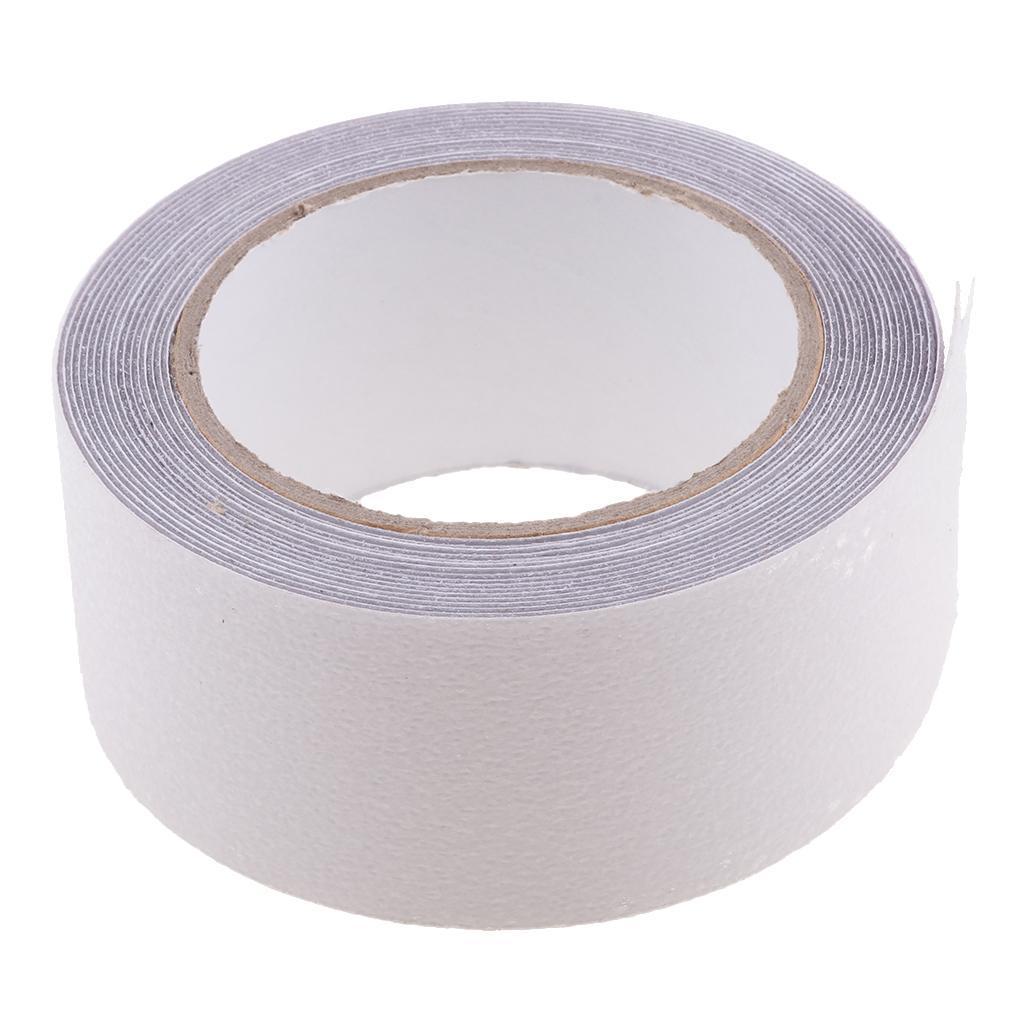RUBAN-ANTIDERAPANT-DE-SECURITE-Revetement-de-sol-antiderapant-adhesif miniature 22