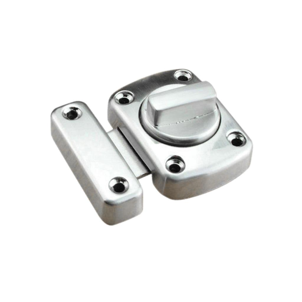 ABUS HomeTec Pro 1 Antriebsschlüssel EC550 Schließzylinder mit 3 Schlüssel