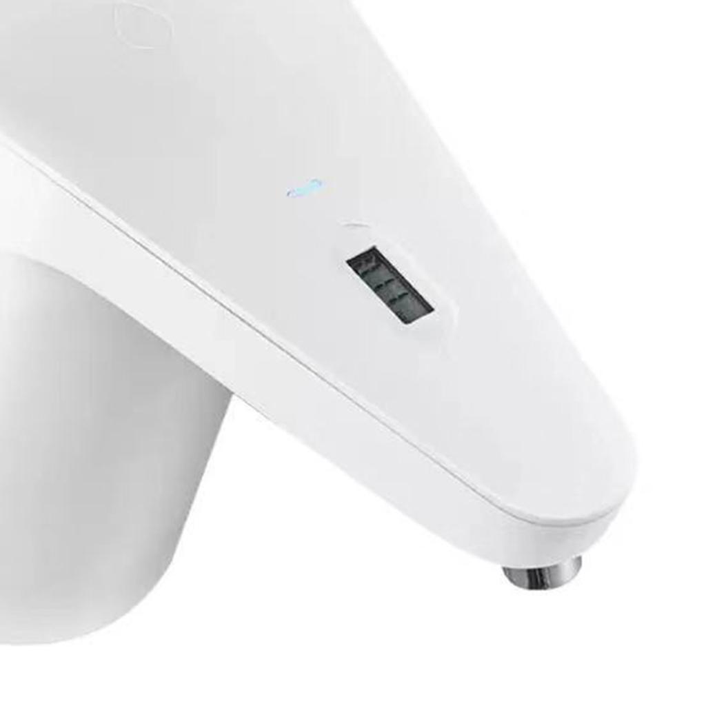 Tasto-di-Tocco-automatico-di-Acqua-Pompa-Distributore-di-Wireless-Materiale-Per miniatura 6