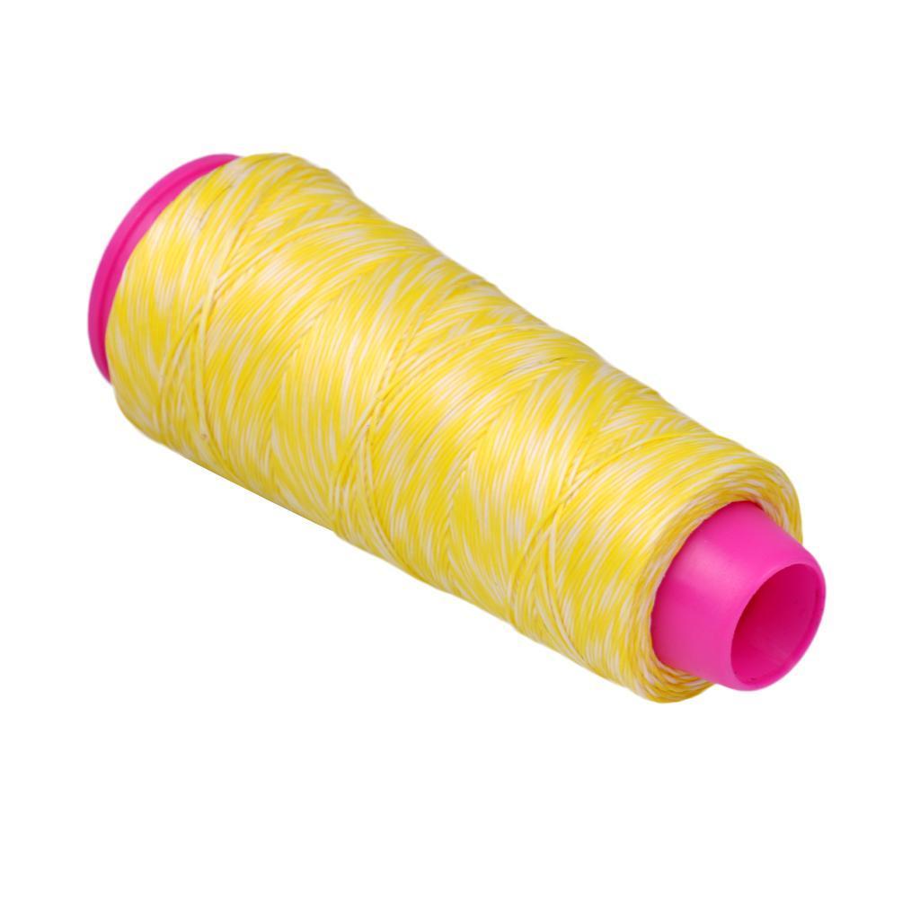 Corda composta dell/'arco del ricurvo materiale di 2pcs 110m Bowstring che fa