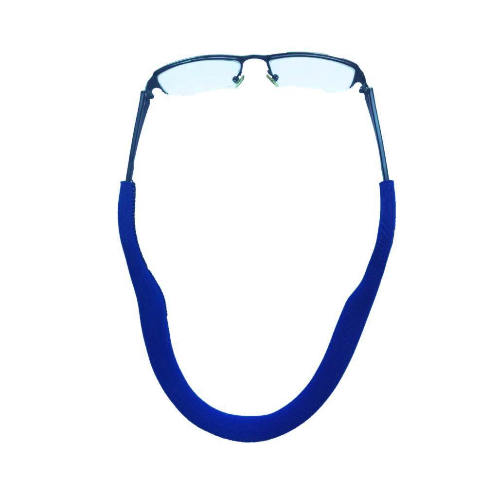 Neoprene Swimming Goggles Glasses Diving Cycling Elastic Strap Rope Replace