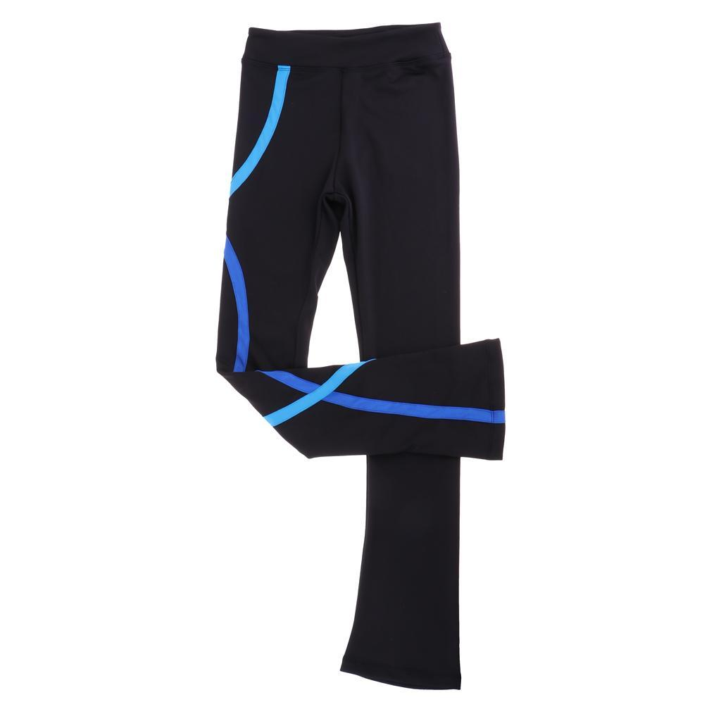 cheapest online sale store Figure Skating Spiral Pants Skate ...