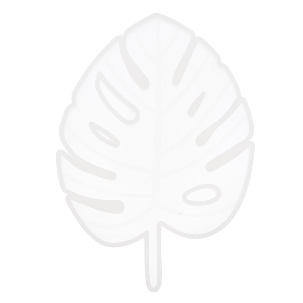 Indexbild 3 - Silikon-Ornamente-Form-Untersetzer-DIY-Epoxidharz-Gussformen-fuer-Seifenkerzen