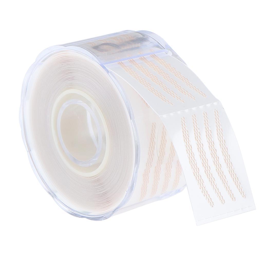 Adhesive-Double-Eyelid-Strips-Natural-Uneven-Mono-Eyelids-Eye-Lift-Tapes thumbnail 15