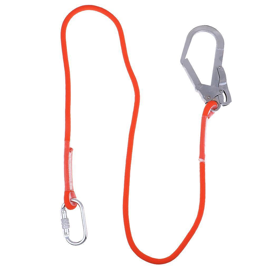 Construction-Harness-Protecta-Caving-Full-Body-Safety-Fall-Protection thumbnail 35
