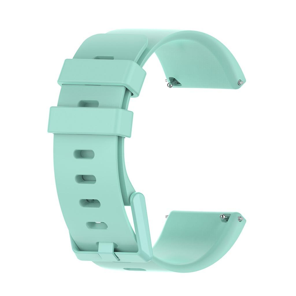 Watch-Strap-Wrist-Band-Rubber-Band-for-Vers-for-Vers-Lite-for-versa-2 thumbnail 30