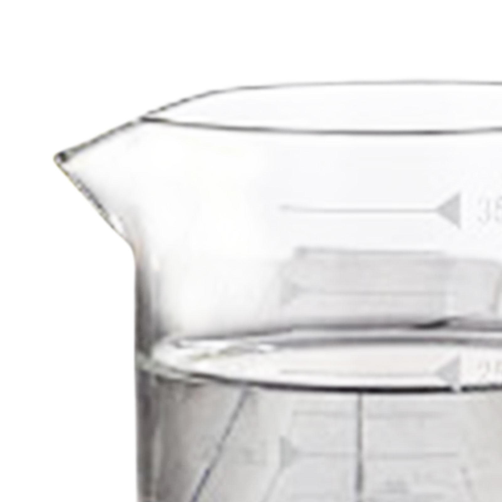 Misurino-in-vetro-borosilicato-con-intervalli-di-250-500ML-Accessori-da-cucina miniatura 21
