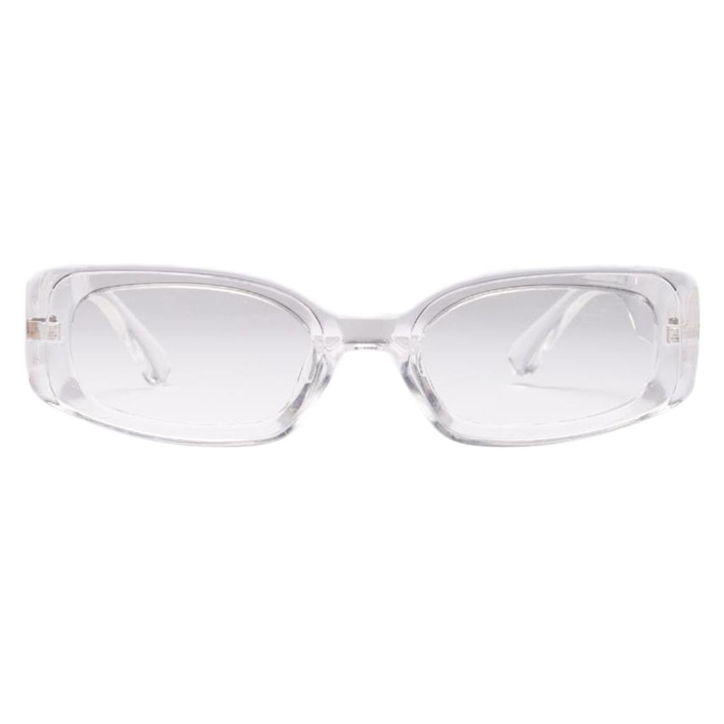 Frauen-Mens-Square-Sonnenbrillen-Fashion-Candy-Farbe-Sonnenbrille-Shade Indexbild 9