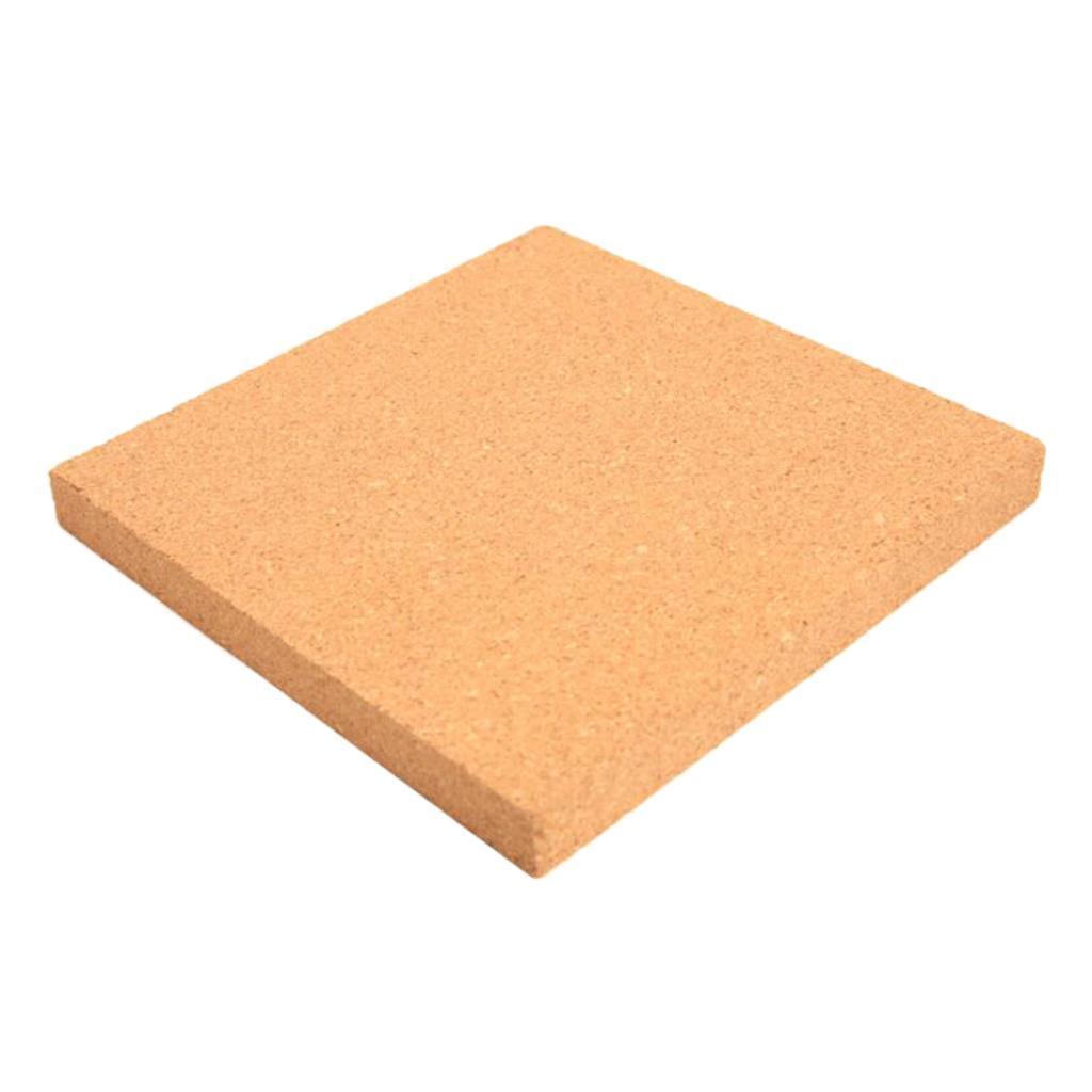 Multifuction-Cork-Plate-Fliesen-Board-Leder-Craft-Needles-Aufbewahrungswerkzeug Indexbild 6