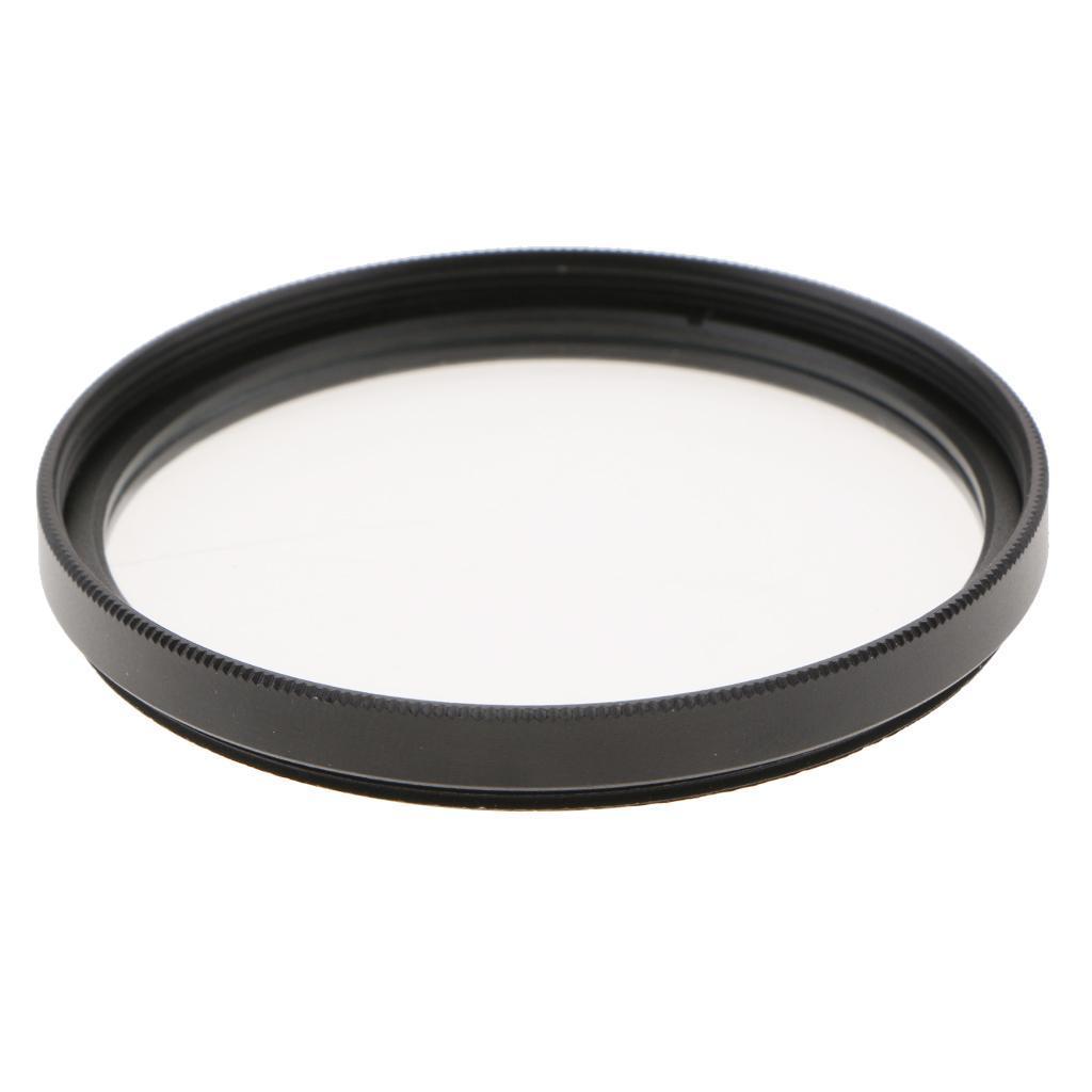 Camera-Lens-Star-Filter-for-Canon-35mm-50mm-15-45mm-18-55-18-150-200-400 thumbnail 16