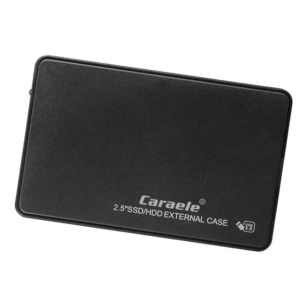 Portable-2-5-034-500G-1TB-2TB-USB-3-0-External-Hard-Drive-HDD-SATA-Mobile-Disk thumbnail 8