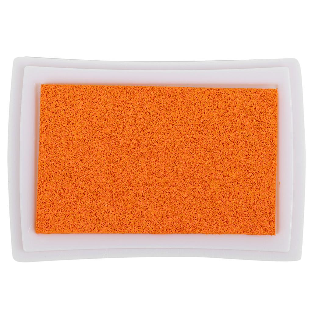 Kinderspielzeug-stempel-diy-handwerk-stempelkissen-pigment-karte-machen Indexbild 46