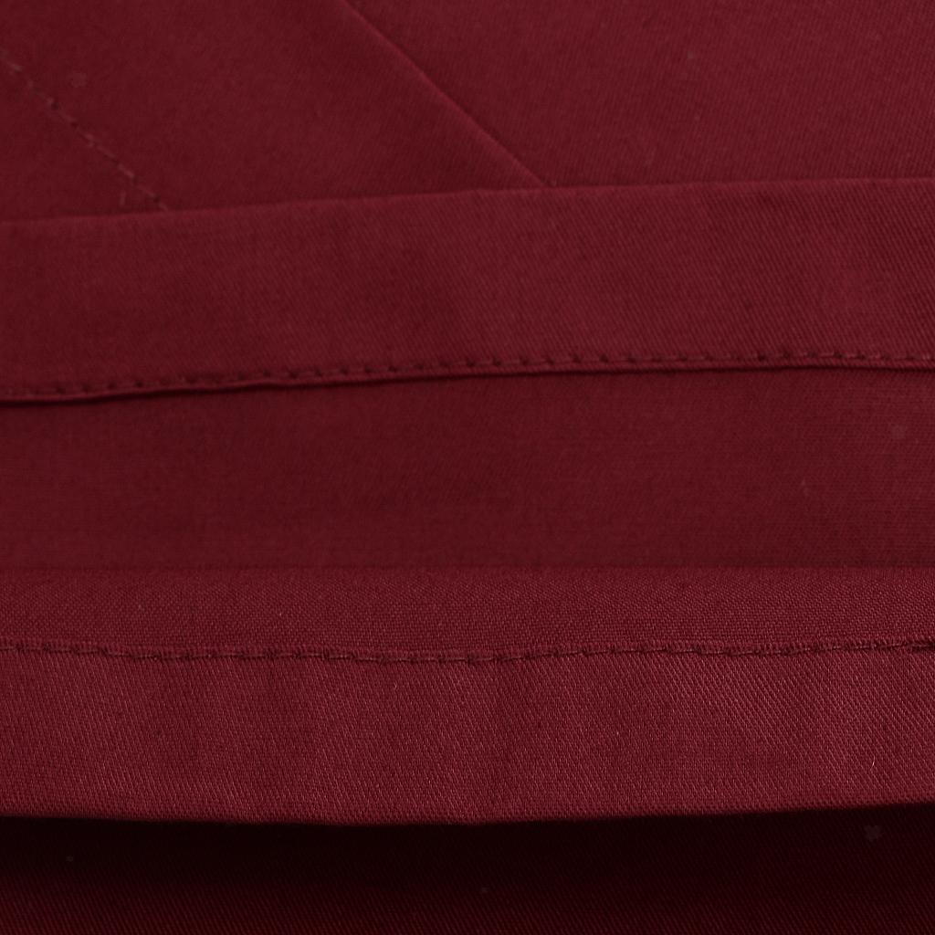 Men-Women-Scrub-Sets-Medical-Spa-Nursing-Clinic-Hospital-Uniform-Top-Pants miniature 74
