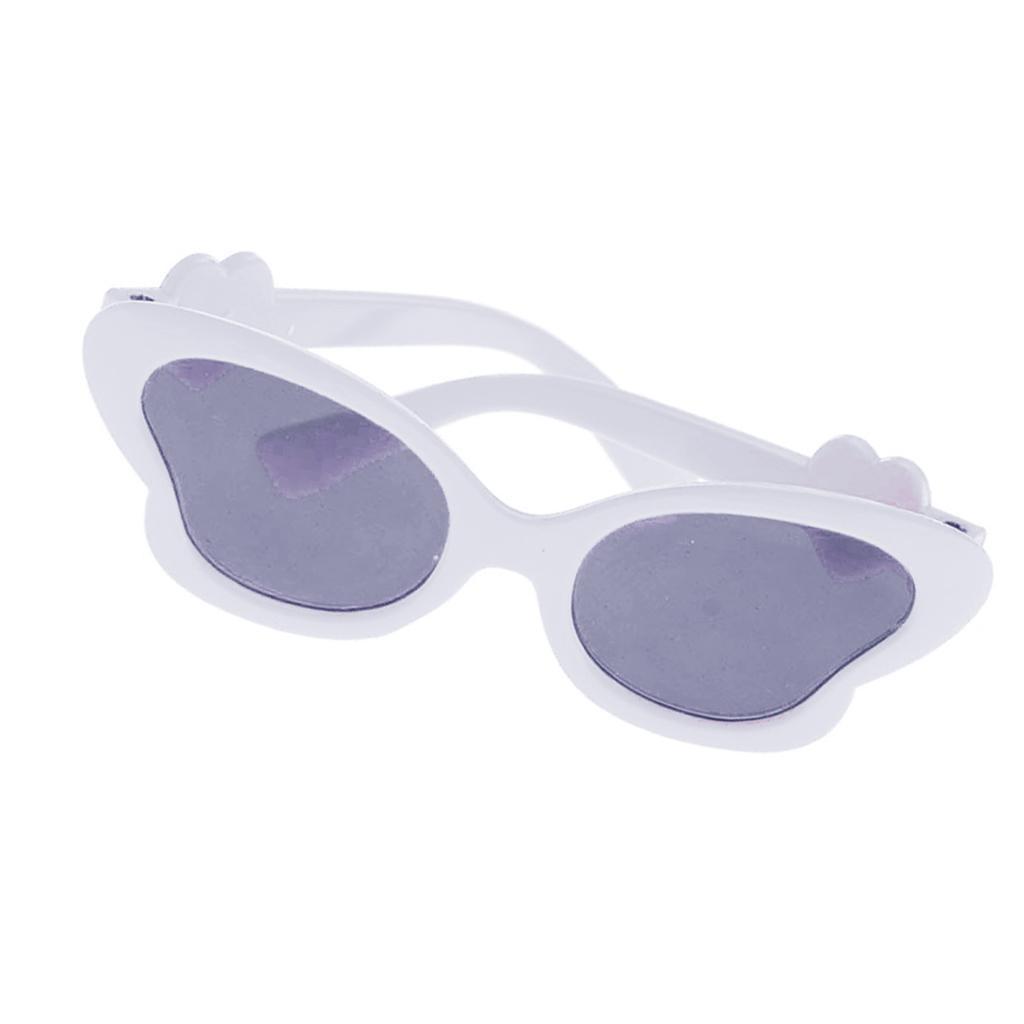 Handgemachte-Brillen-Sonnenbrillen-fuer-18-034-AG-American-Doll-Dolls-Zubehoer Indexbild 9
