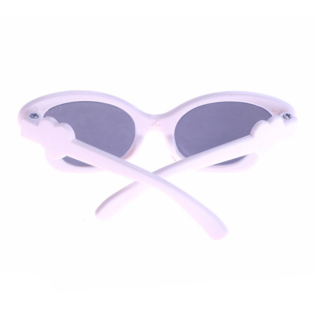 Handgemachte-Brillen-Sonnenbrillen-fuer-18-034-AG-American-Doll-Dolls-Zubehoer Indexbild 10