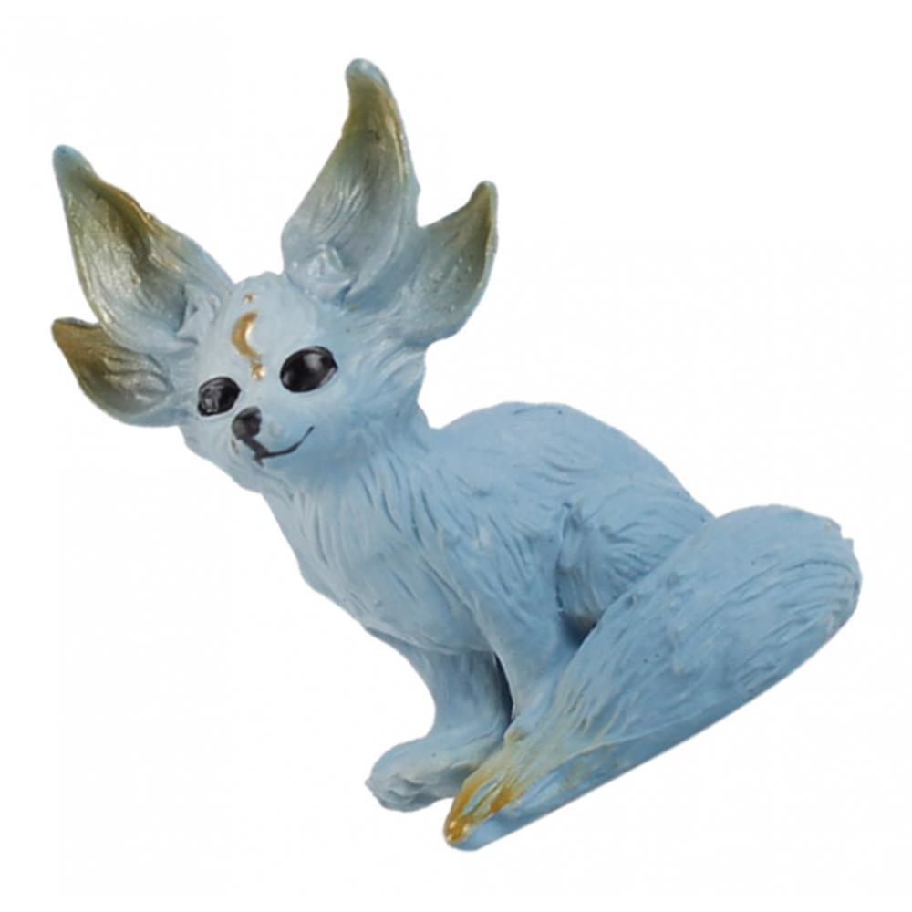 Kids-Educational-Toys-Mythical-Animals-Model-Action-Figures-Toys thumbnail 12