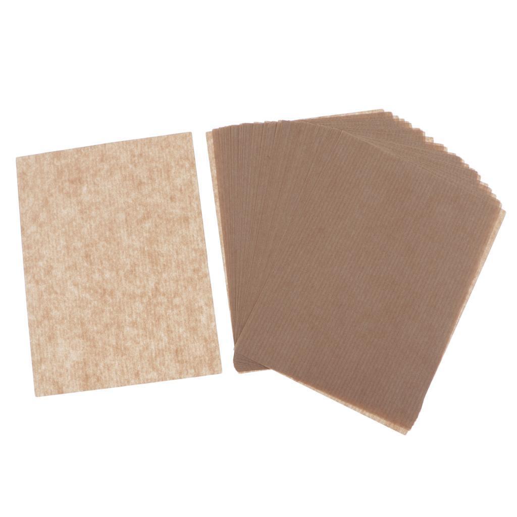 15-30pcs-Hintergrundpapier-Handgefertigt-fuer-Kartenherstellung-Schreiben Indexbild 3