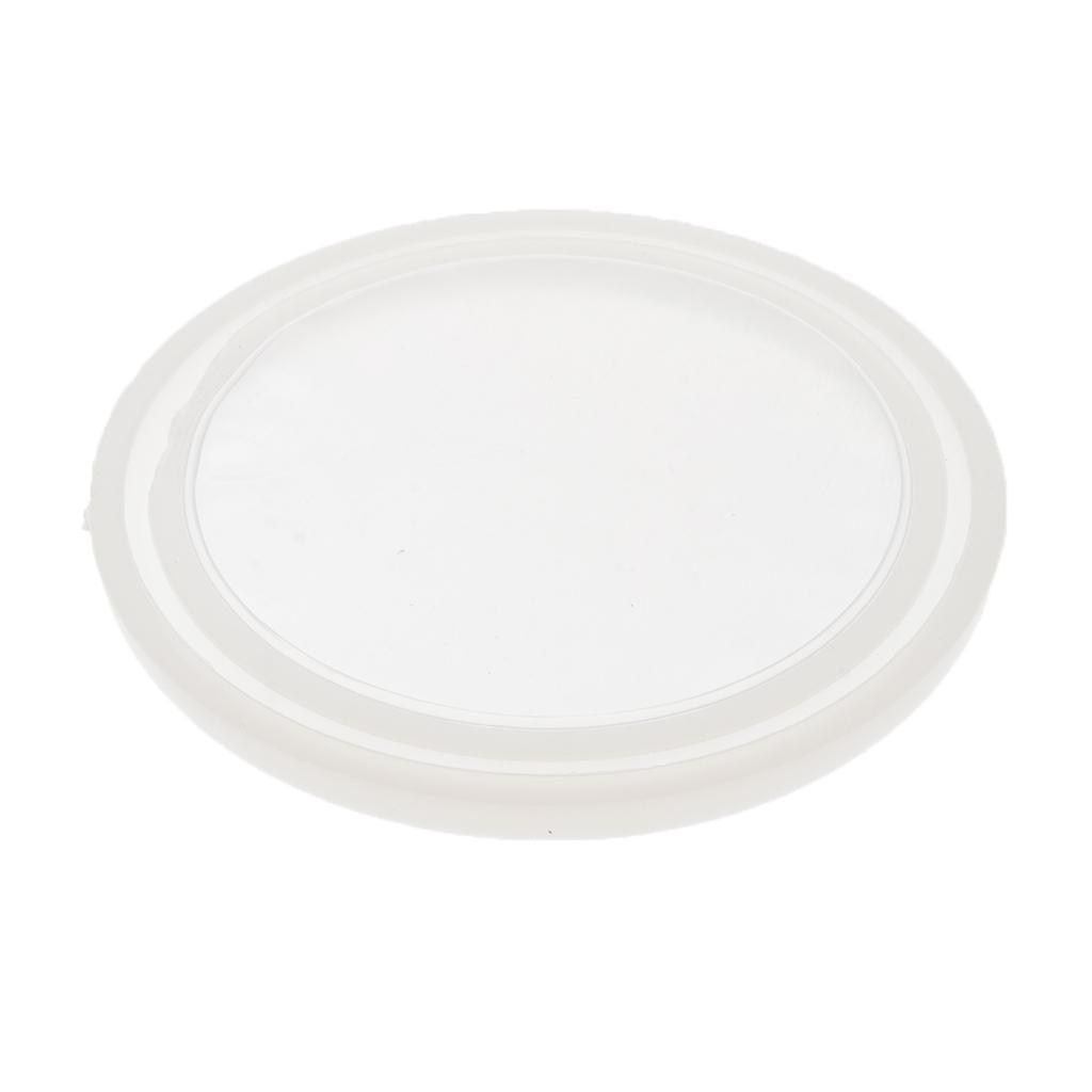 Moule-en-silicone-moule-en-resine-moule-de-moulage-de-bijoux-pour-bracelet miniature 3